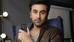 Ranbir Kapoor Images