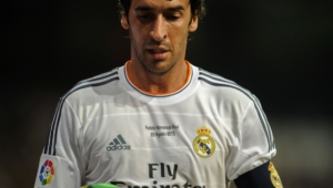 Raul Hd Wallpaper