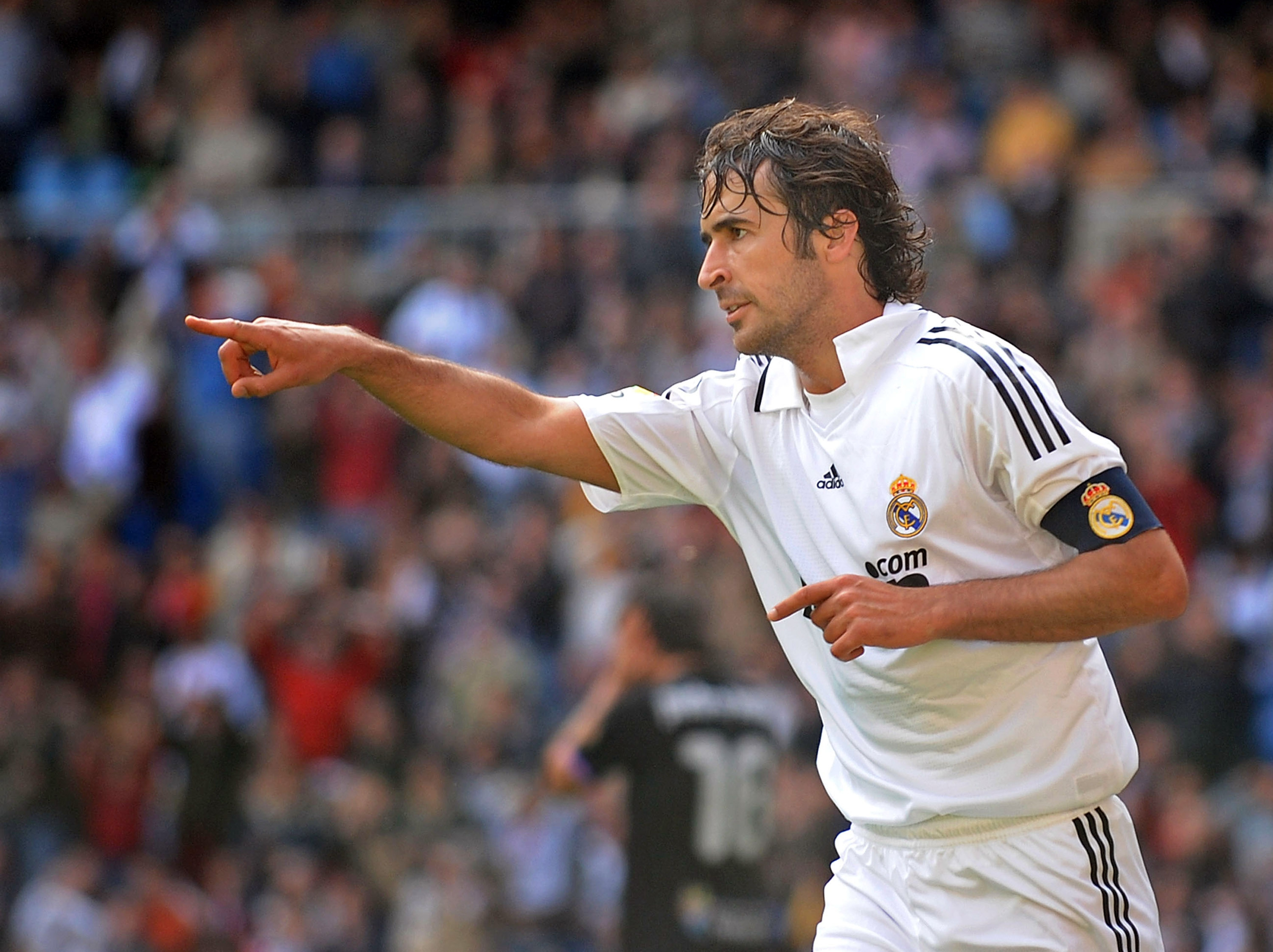 Raul High Definition Wallpapers