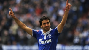 Raul High Quality Wallpapers