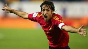 Raul Images