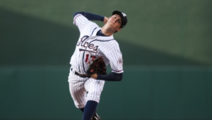 Reno Aces Wallpapers Hd