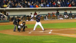 Reno Aces Widescreen