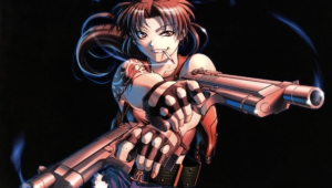Revy High Definition Wallpapers