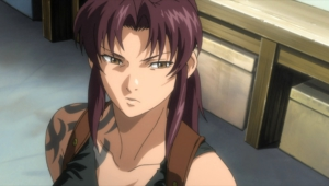Revy Widescreen