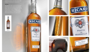 Ricard High Quality Wallpapers
