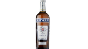 Ricard Pictures