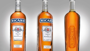 Ricard Wallpapers Hd