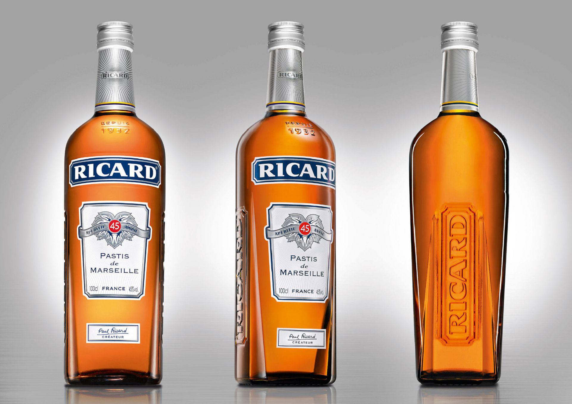 Ricard Wallpapers Hd