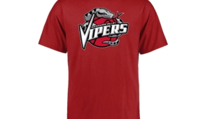 Rio Grande Valley Vipers Hd Wallpaper