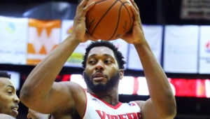 Rio Grande Valley Vipers Images
