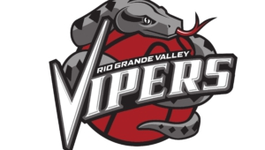 Rio Grande Valley Vipers Photos