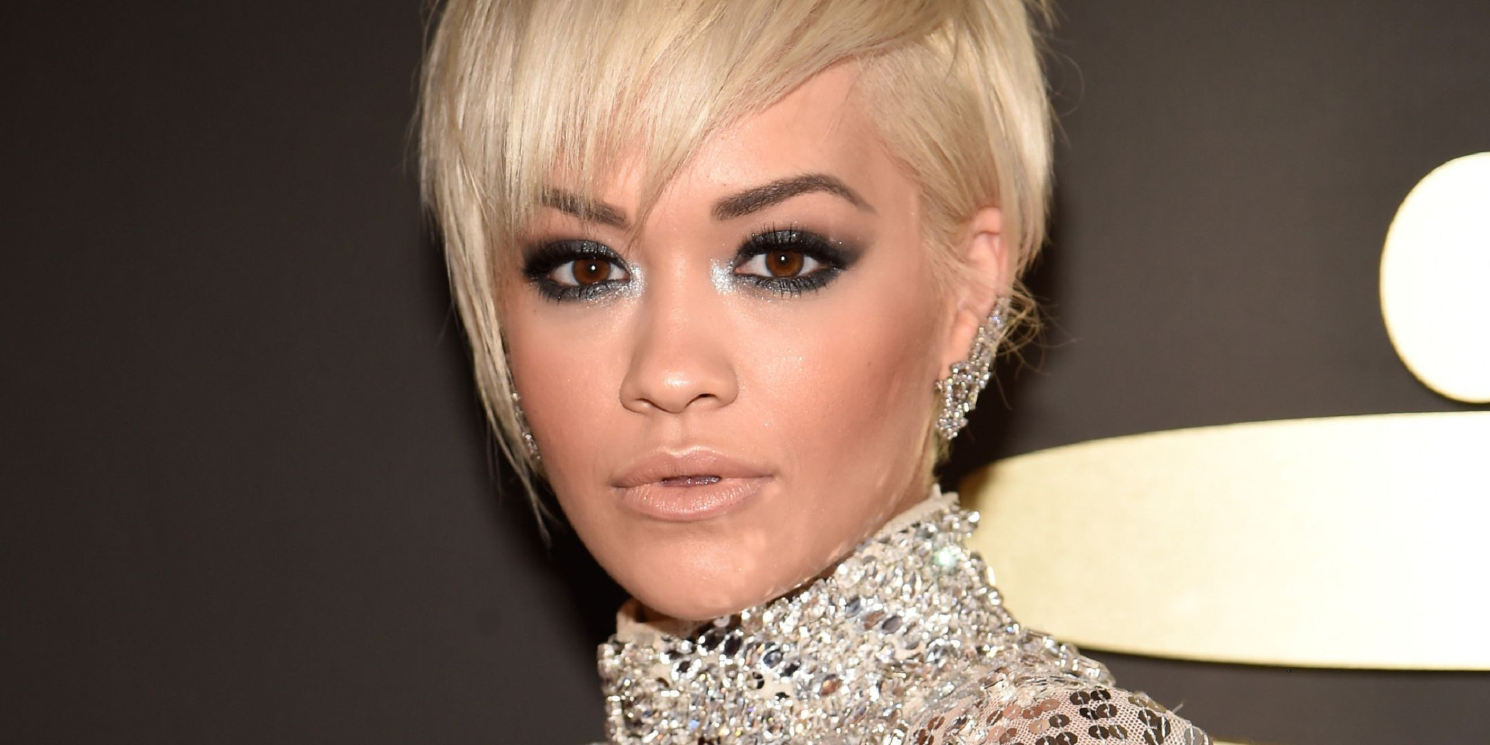Rita Ora High Definition Wallpapers