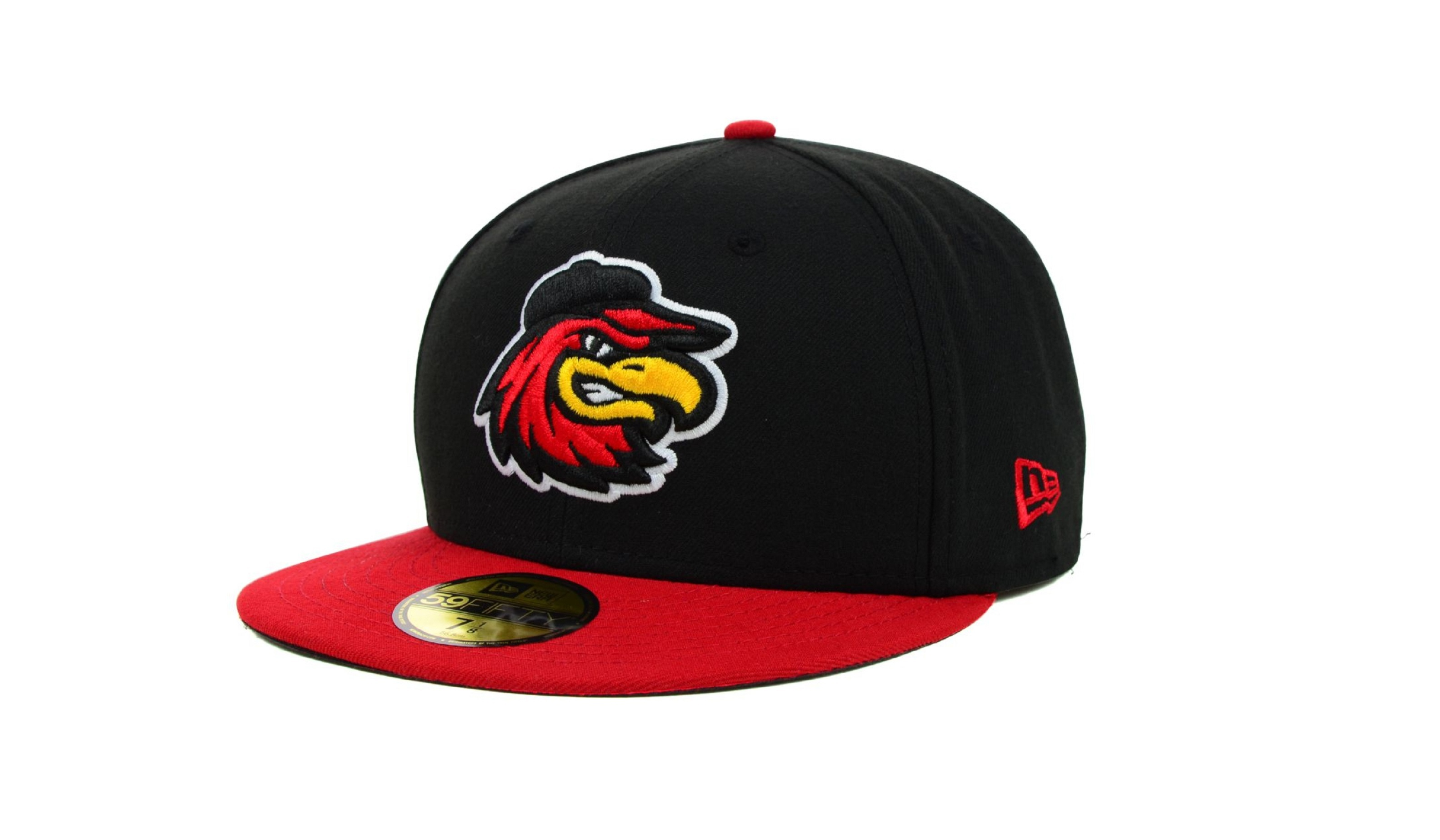 Rochester Red Wings High Definition Wallpapers