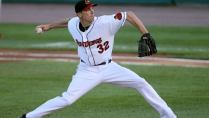 Rochester Red Wings Pictures
