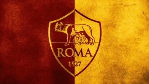 Roma Background