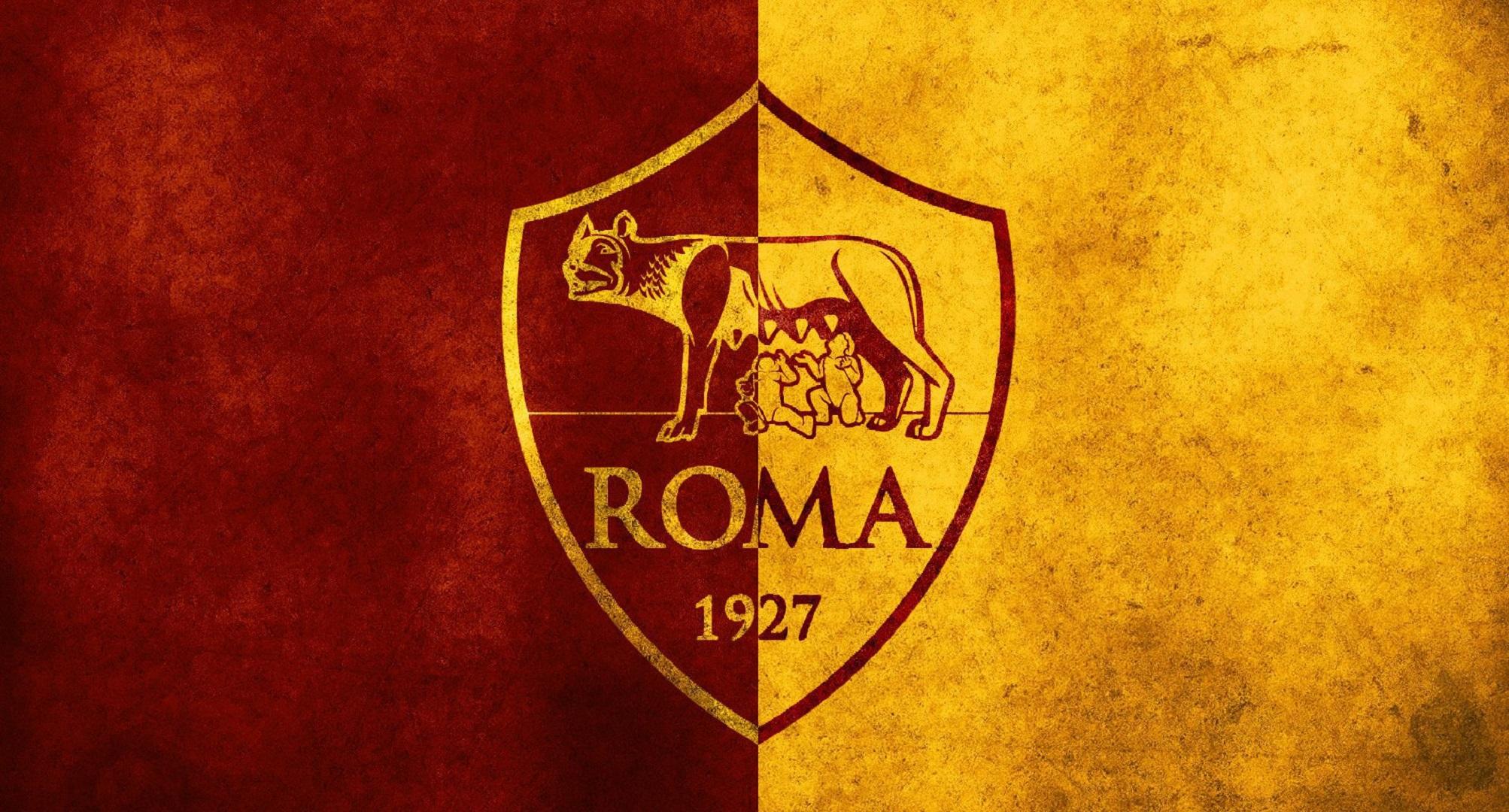 Roma Background