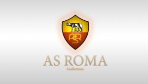 Roma Photos