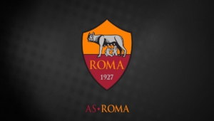 Roma Wallpapers