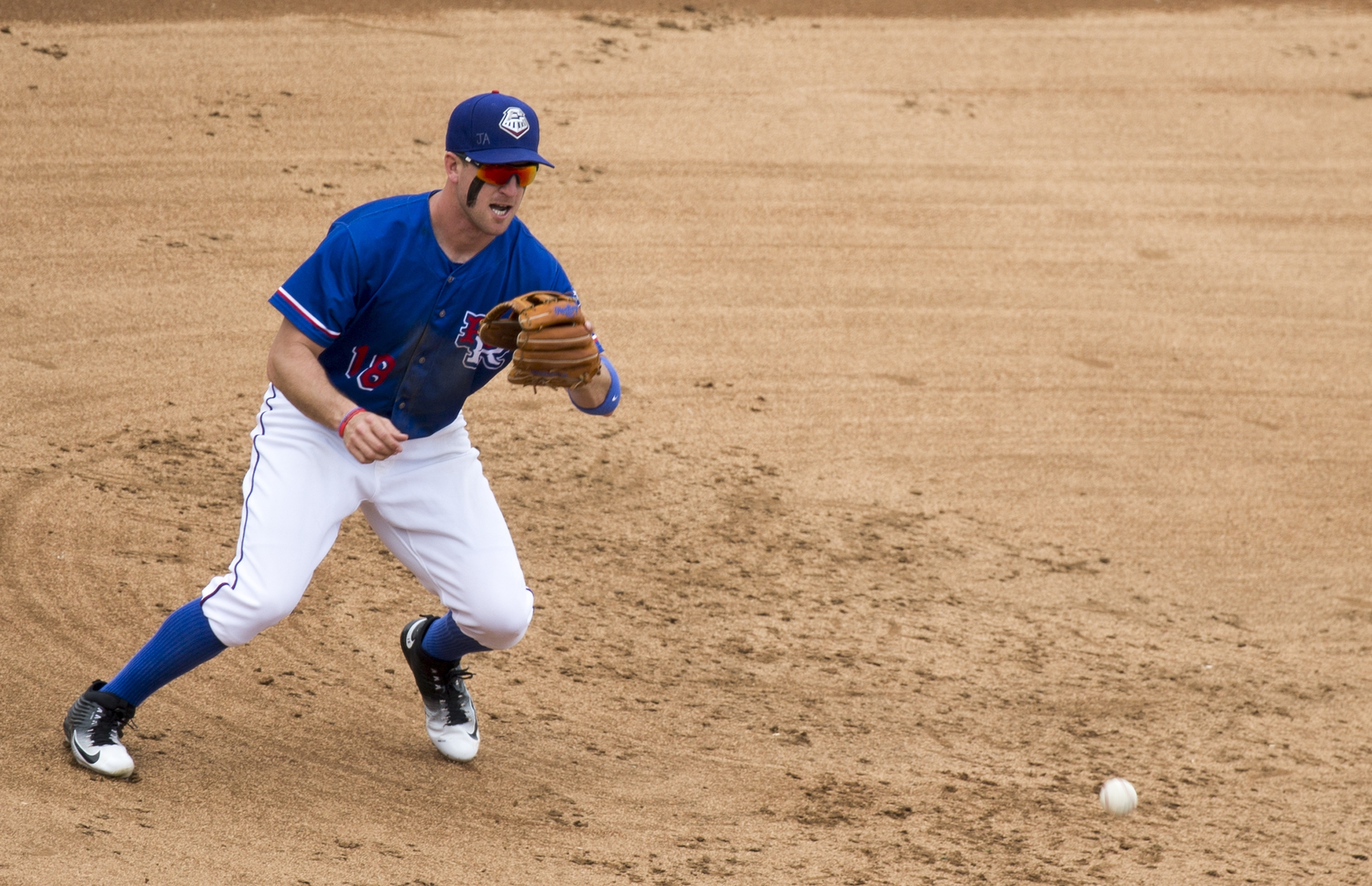 Round Rock Express Images