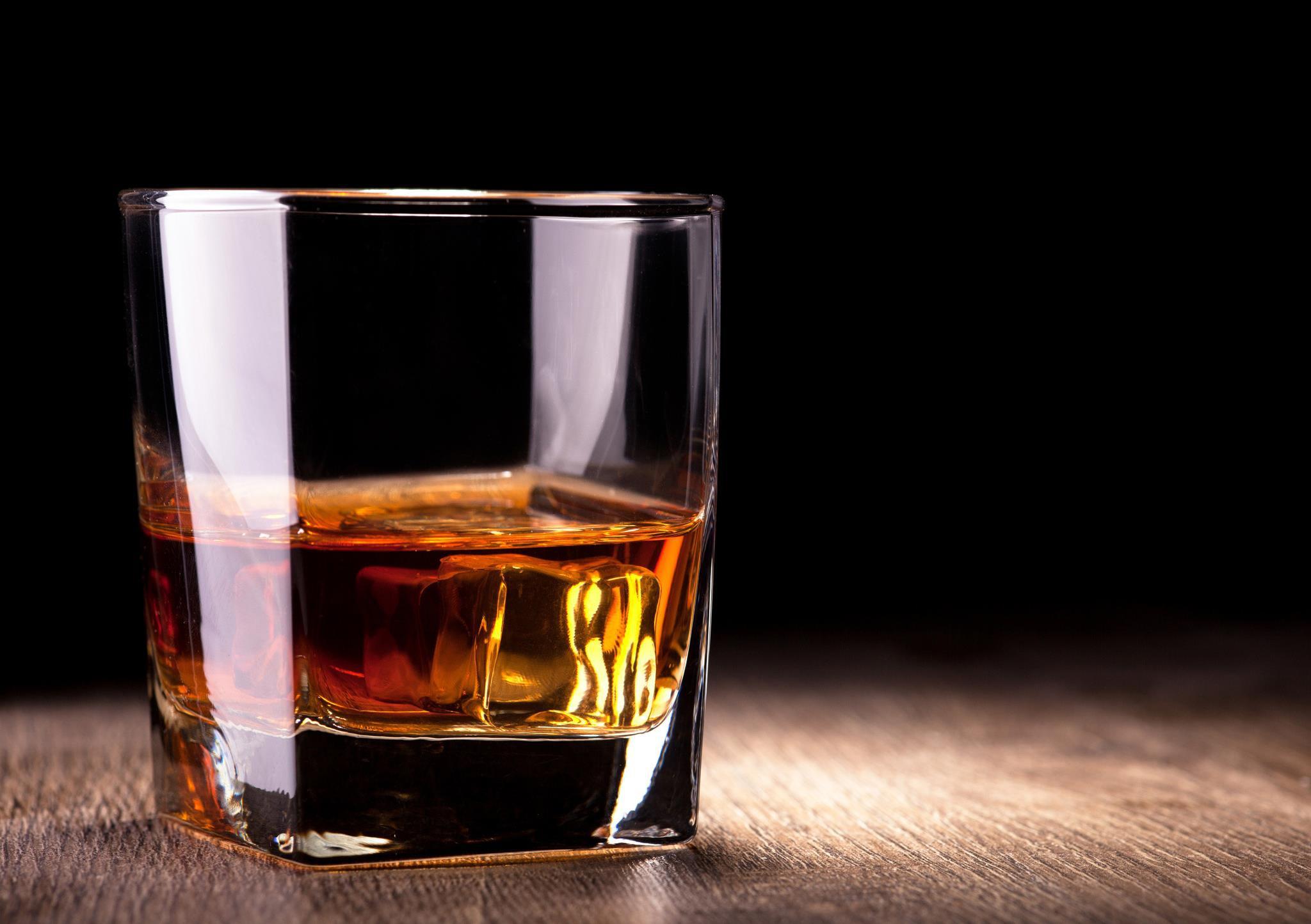 Rum 4k