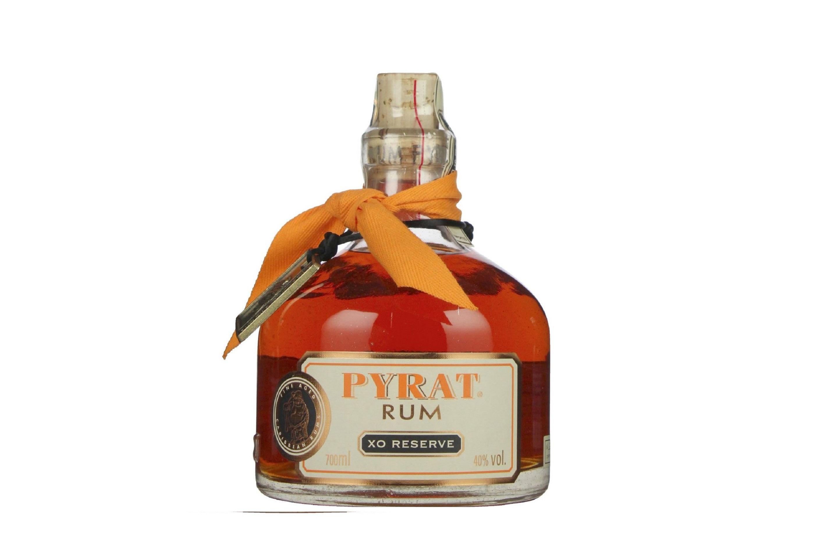 Rum Desktop