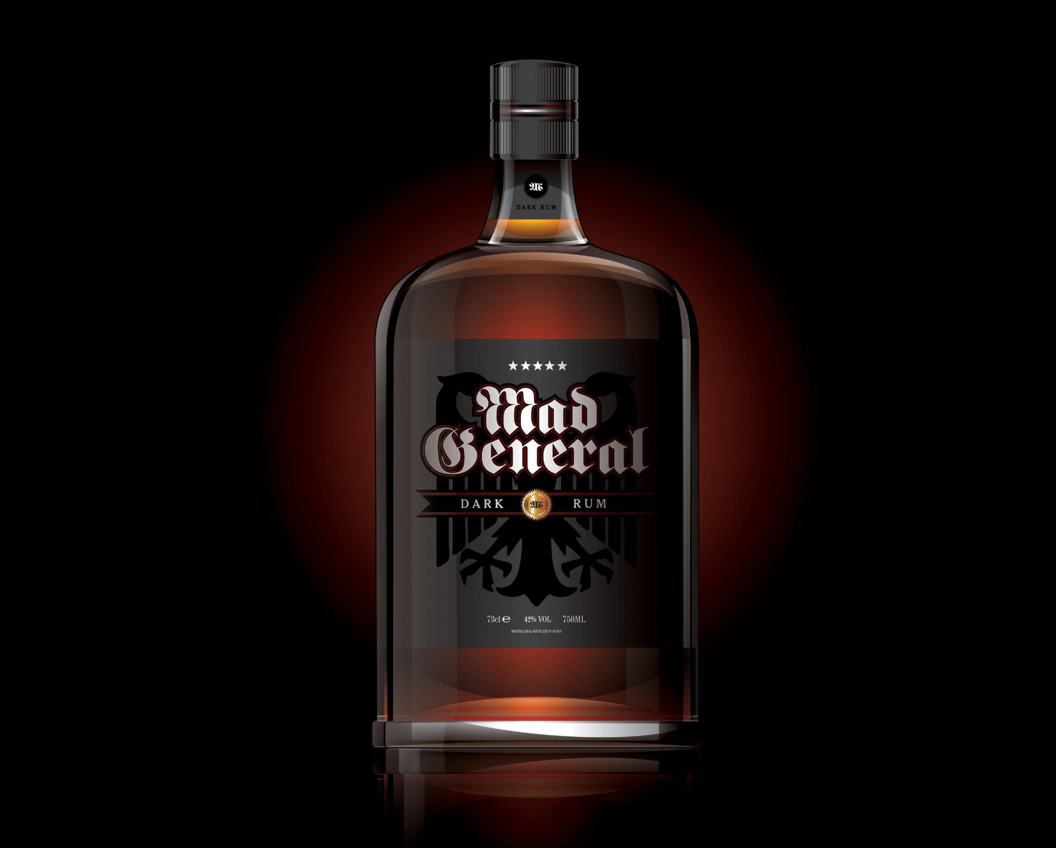 Rum Photos