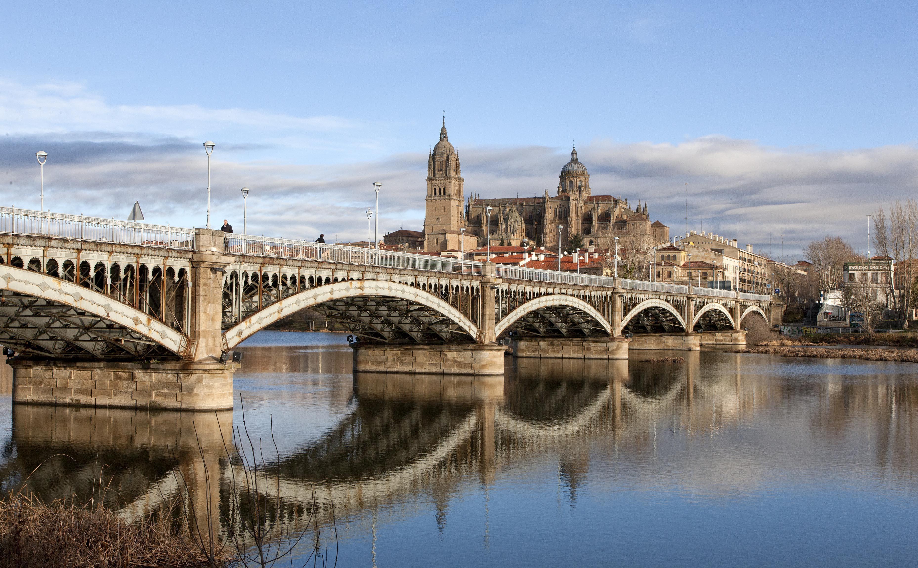 Salamanca Photos