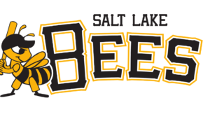 Salt Lake Bees Computer Wallpaper Hd
