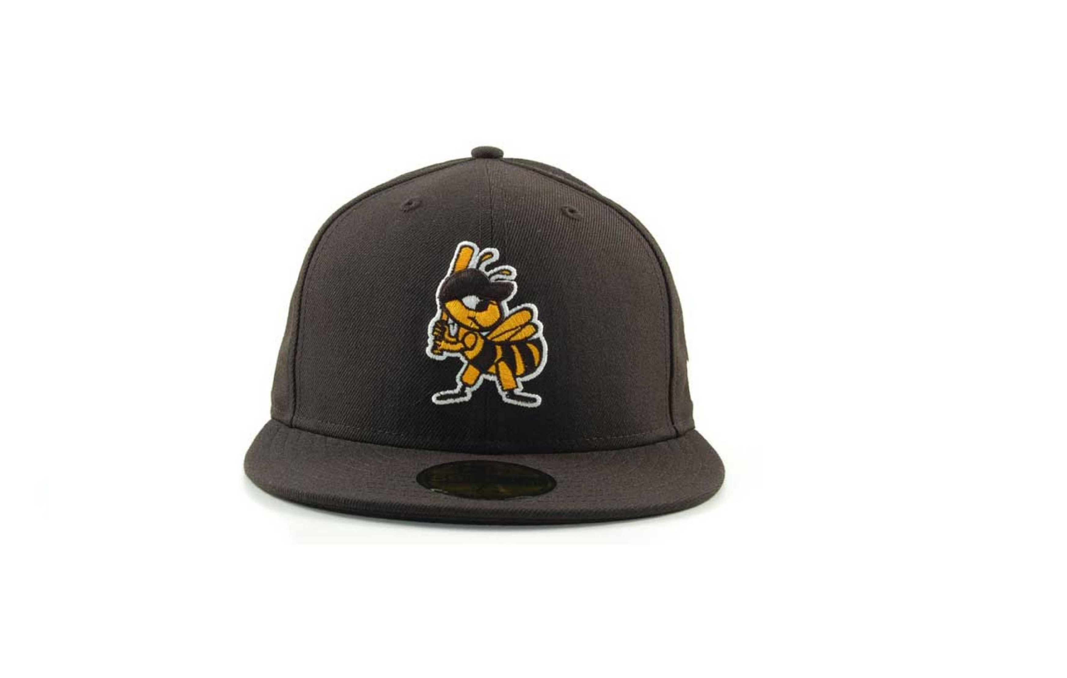 Salt Lake Bees High Definition Wallpapers