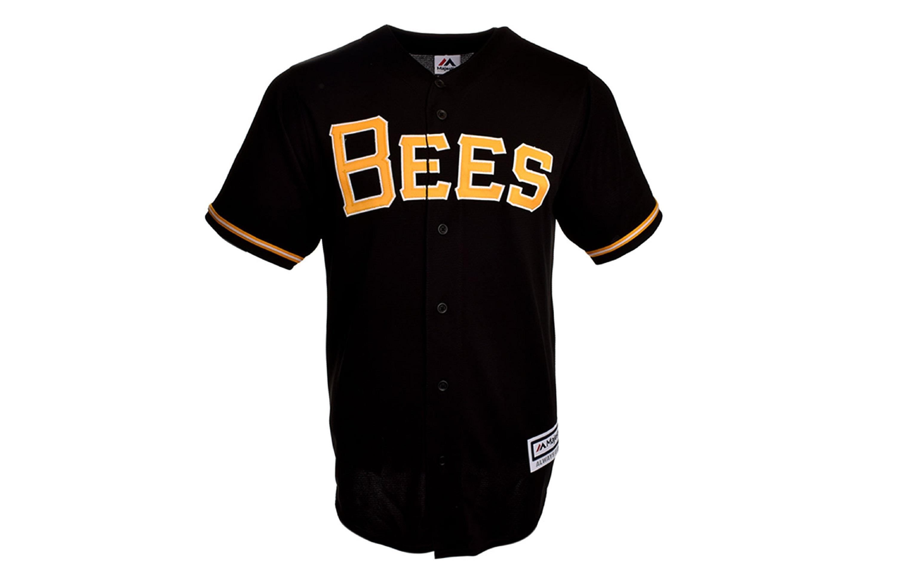 Salt Lake Bees Images