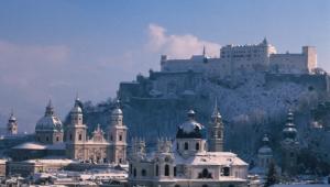 Salzburg Hd