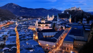 Salzburg High Quality Wallpapers