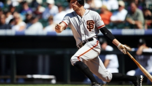 San Francisco Giants Photos