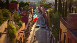 San Miguel De Allende Photos