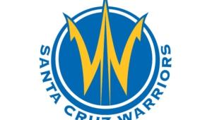 Santa Cruz Warriors Desktop