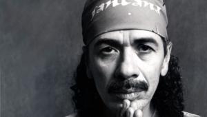 Santana High Definition Wallpapers