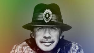 Santana High Quality Wallpapers