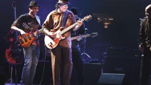 Santana Pictures