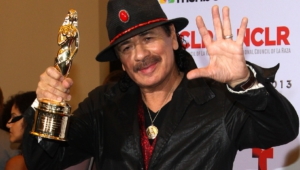 Santana For Desktop