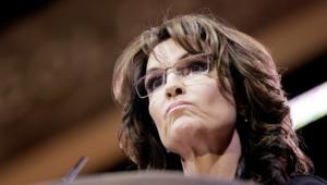 Sarah Palin Images
