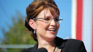 Sarah Palin Wallpaper For Laptop