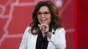 Sarah Palin Wallpapers Hq