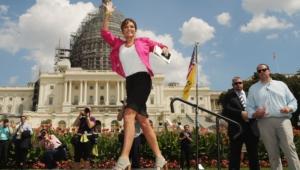 Sarah Palin Full Hd