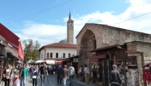 Sarajevo High Quality Wallpapers