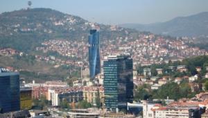Sarajevo Wallpapers Hd