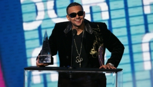 Sean Paul Wallpaper