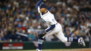 Seattle Mariners Download