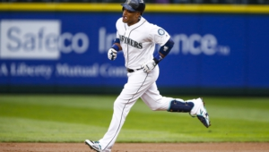 Seattle Mariners Download Free Backgrounds Hd