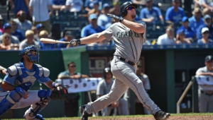 Seattle Mariners Pictures
